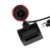 USB 2.0 Clip WebCam Web Camera w/ MIC Microphone for Laptop PC