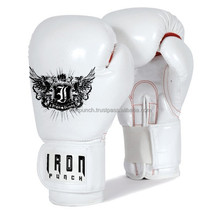 Aero Fit Boxing Gloves