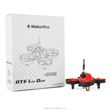 Black Friday Special offer 64mm wheelbase Tiny Whoop including 17500kv Special sauce motor