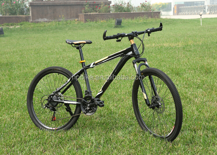 2015 High Quality Mountain Bike for Children/BMX Mountain Bicycle for Sale