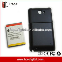 for samsung Galaxy I9220 mobile phone battery life extender