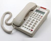 Caller ID Landline Telephone, Hotel Telephone Set
