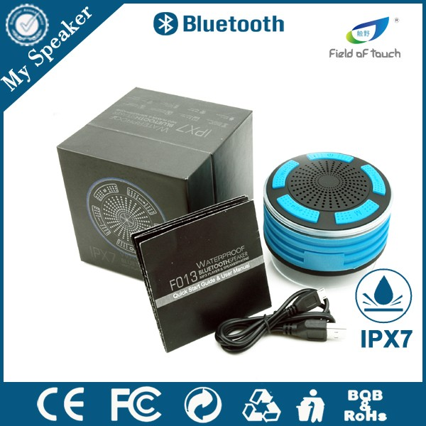 2016 latest bluetooth bluetooth speaker computer accessories