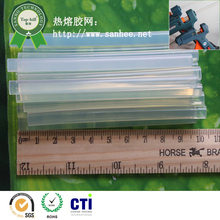 Good adhesion strength promotional environmental high glue sticks