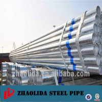 pipe steel sch80 astm a106