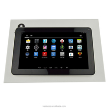 Wholesale generic android tablet 9 inch custom android wifi tablet pc