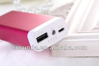 100000 mah power bank From 800mah To 15600 Mah,Power Supply,Mobile Charger