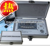 2014 Latest Original 41 reports Professional body quantum resonance magnetic analyzer