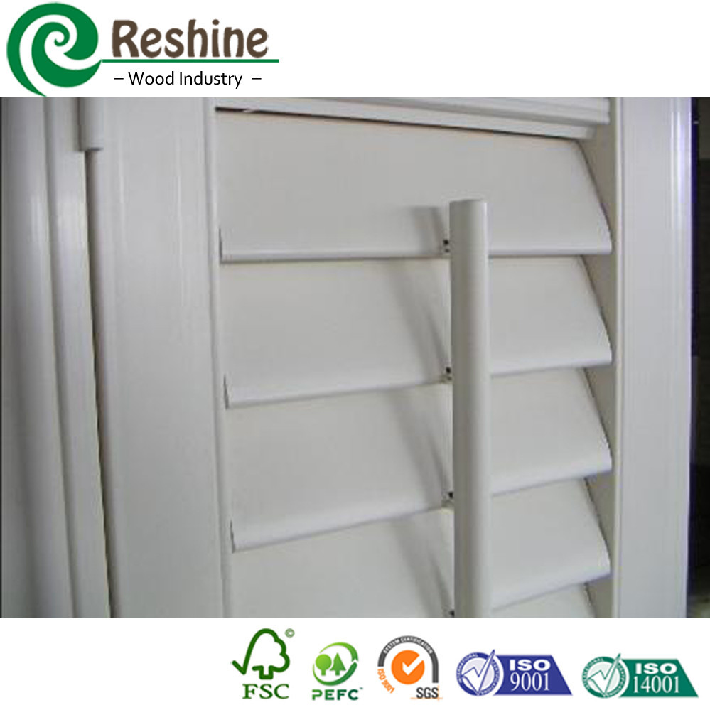 Material Decorative Interior Painted Shutters Buy Decorative Interior Shutters Shutters