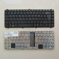 For HP 6531S 6530S 6535S 6730S 6735S laptop keyboard replacement UK SP Spanish keyboard