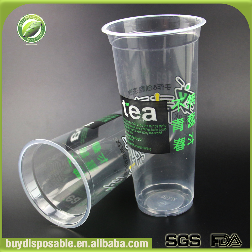 recycled bulk espresso giant plastic cups