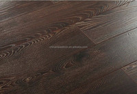 8mm 12mm quick lock parquet laminate flooring