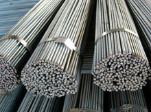 Building material iron rods types of iron rods names steel rebars in bundles deformed steel bar grade 40