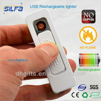 new products on china market fancy cigarette lighters export to canada