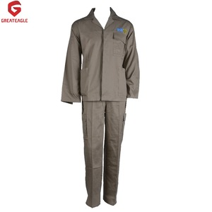 uniform construction work wear B15
