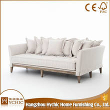 Wholesale china trade new model sets pictures extra large corner living room furniture sofa