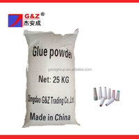 Paper core corn starch with price