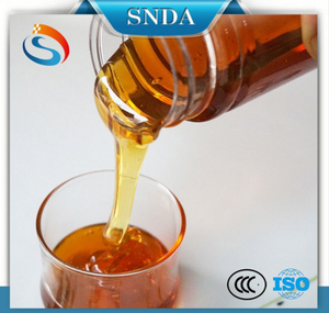 T154 High demand Polyisobutylene Bis-succinimide Ashless Dispersants