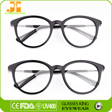New model eyewear frame glasses