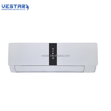 split air conditioner wall mounted new style air conditioner