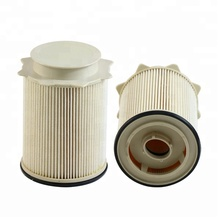 Diesel Generators Fuel Filter Prices For Pickup 68065608AA FF1199 199381 PF9870 4947561