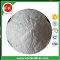 Water Soluble Potash Fertilizer Powder State MOP 0-0-62