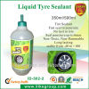 Liquid PU pouring sealant for runway seal/runway tires sealant