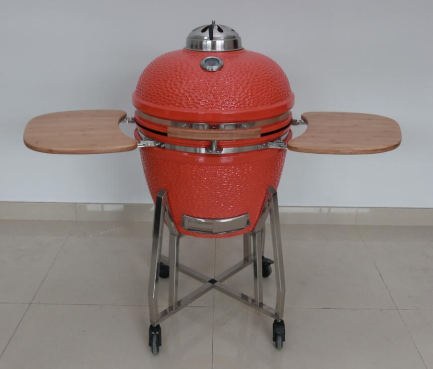 Barbecue Decathlon kitchen unit decathlon ~ kitchen furniture design