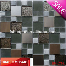mosaic tile patterns for tables HG-Z341