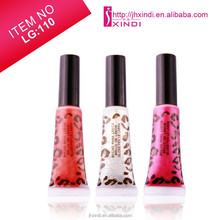 8ml kids lip gloss
