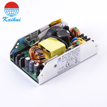Regulator input 220v output 24v 300w constant voltage led driver switching power supply