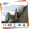 China Manufacturer Top Quality Aluminium Gutter Coil Suppliers