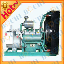 Cheap Portable Marine Small Diesel Generators for Sale