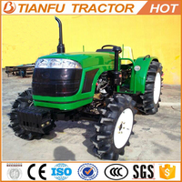70HP 4WD millat tractors pakistan for sale