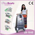 China Professional manufacturers fat freeze cryolipolysis machine