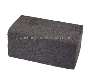 Grill Cleaning Stone For Kitchen and Restaurant Supply