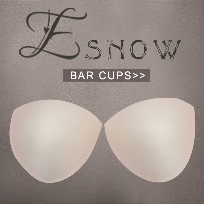 Fashion Sexy Sponge Women Open Cup Bra Sexy Ladies Bra and Panty