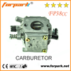 /product-detail/chinese-yiwu-chainsaw-parts-forpark-380-1590-carburetor-with-high-qualty-ignition-coil-60292852921.html