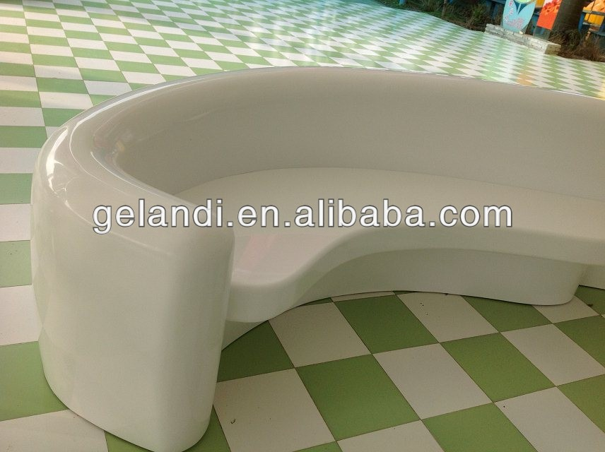 Solid surface products/solid surface bar counter/solid surface tables