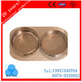 stainless steel hot sale Test Sieves