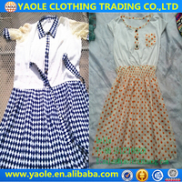 2016 summer clothes women malaysia used clothing wholesale used clothing california