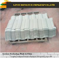 stone coated meta roofing tiles asian style roof tile thin slate roofing tile