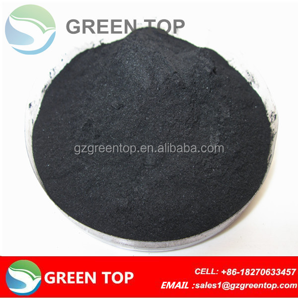 Activated charcoal powder wood based activated carbon for medicine