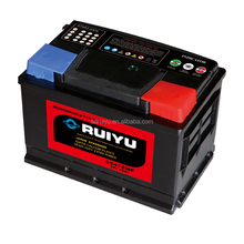 Wholesalers china 12v dry cell rechargeable battery best products to import to usa