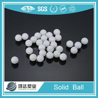 solid glass christmas balls for decoration