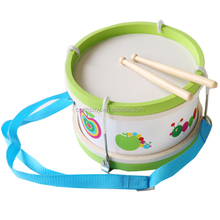school supplies wholesale children toys educational games music instruments prices drums set best selling products for kids