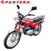 AX100 100cc Road Bike Moped Cheap Street Motorcycle Price