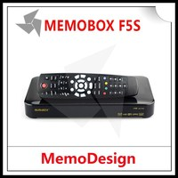 new brand original libertview memobox /libertview f5s same hd cardsharing satellite tv decoder for UK market 3d decoder for tv