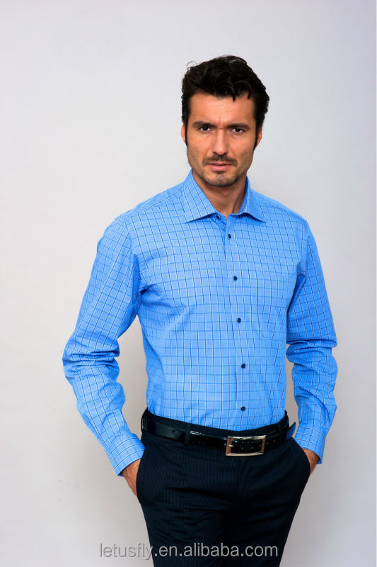 designer party shirts for men for export