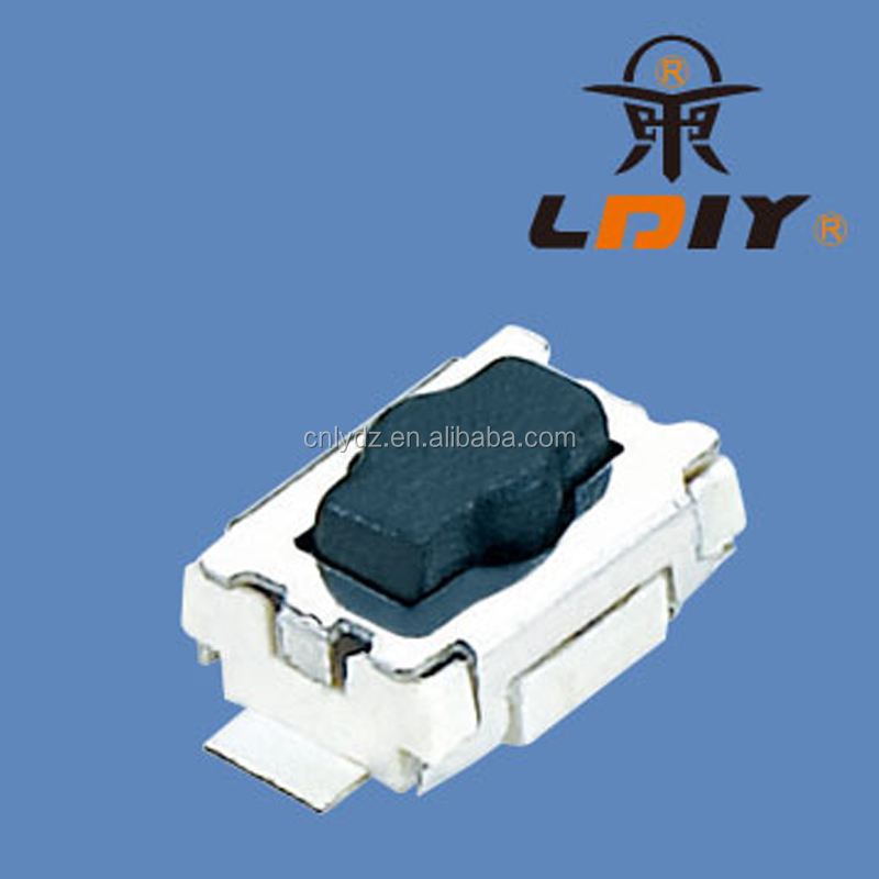 mini bouton poussoir t l commande tactile interrupteur. Black Bedroom Furniture Sets. Home Design Ideas